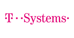 T-Systems North America, Inc. logo