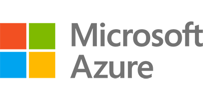 Microsoft Cloud Logo