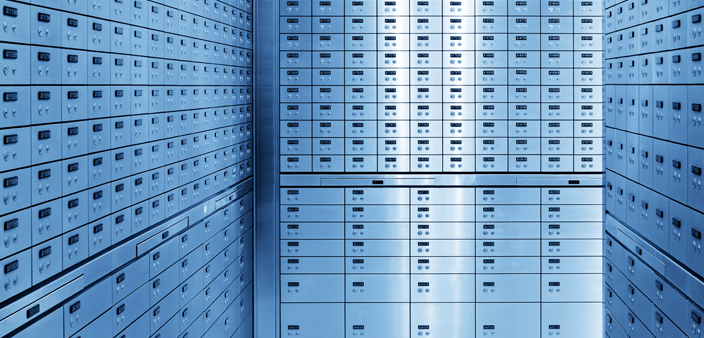 Enterprise Vault: Automated Data Retention & Email Archiving