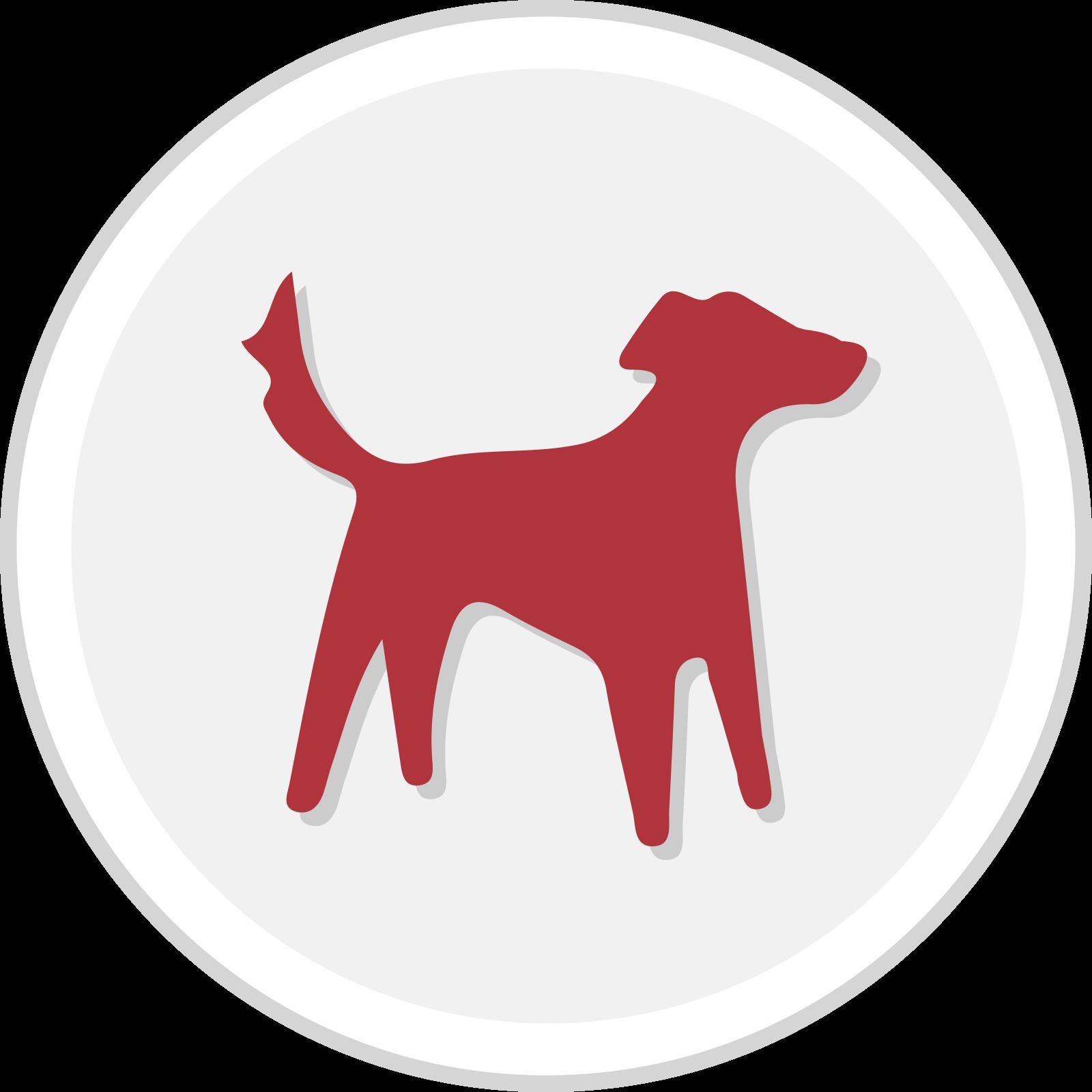 Redtail Speak logo