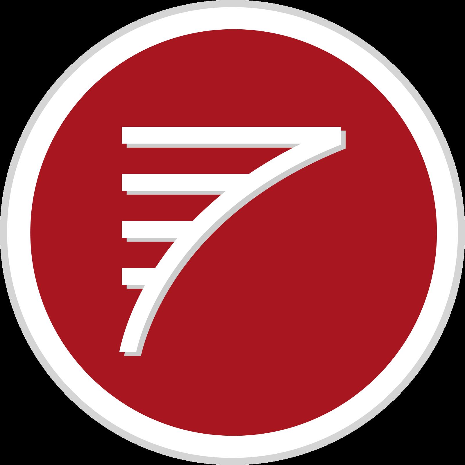 Yieldbroker logo