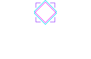 Logo de la plate-forme Enterprise Data Services