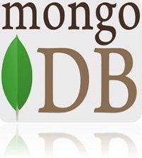 NetBackup 8.2 plugin for MongoDB now available!