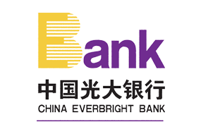 China-Everbright-Bank-w_285x190