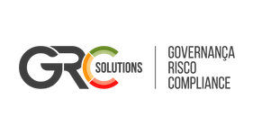 grc-solutions_281x150