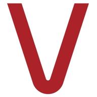 www.veritas.com